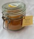 Marmalade Spice