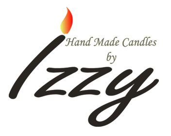 Izzy Candles